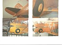 Name: Gulf Hawk 002.jpg Views: 50 Size: 798.8 KB Description: