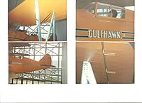 Name: Gulf Hawk 003.jpg Views: 47 Size: 735.7 KB Description: