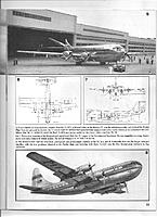Name: Boeing 004.jpg