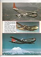 Name: Boeing 005.jpg