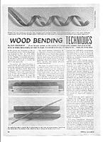 Name: wood bend 001.jpg
