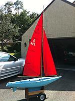 Name: A Boat 003.jpg Views: 124 Size: 173.5 KB Description: