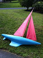 Name: A Boat 005.jpg Views: 99 Size: 246.0 KB Description: