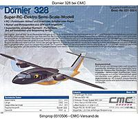 Name: Simprop Dornier 328.jpg