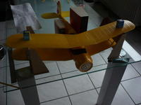 Name: P1020103.jpg