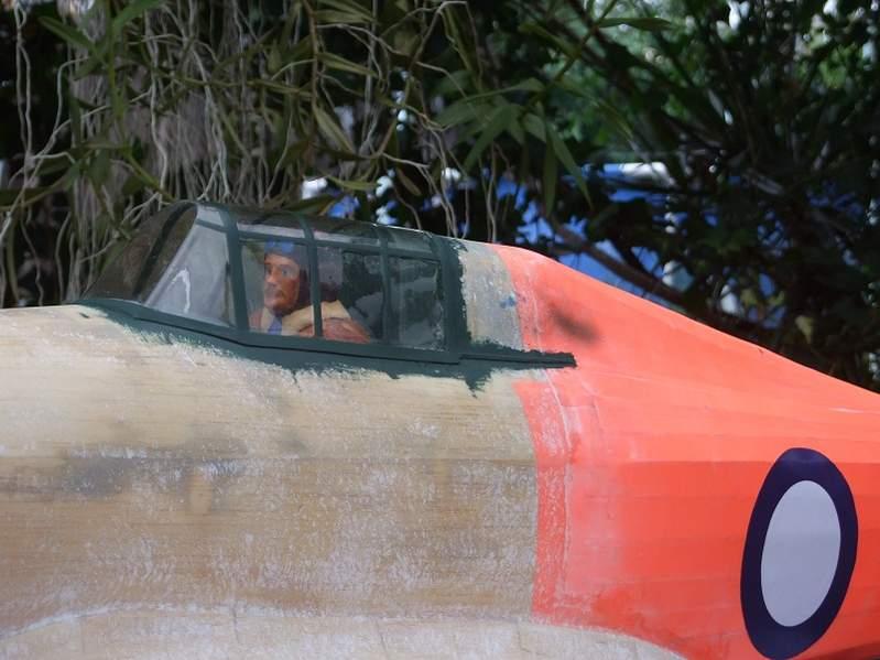 Name: cockpit 1.jpg Views: 574 Size: 53.7 KB Description: