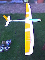 Name: osprey.jpeg Views: 16 Size: 49.1 KB Description: