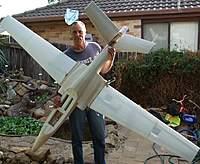 Name: Fouga 90 90.jpg Views: 594 Size: 111.1 KB Description: