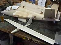 Name: foamie.jpg