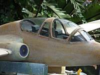 Name: DSCF4978.jpg Views: 216 Size: 102.3 KB Description: still a lot more work on the cockpit yet
