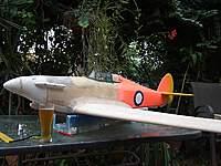 Name: cockpit2.jpg Views: 550 Size: 68.5 KB Description: