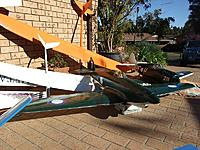 Name: MSF 2012 Fleet 3.jpg