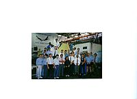 Name: airbus 340 team.jpg