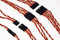 t6402175 70 thumb allsizes apart?d=1389332149 current favorites for wiring harness for 4 servo wing rc groups servo wiring harness at bakdesigns.co