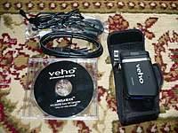 Name: cam2.jpg Views: 93 Size: 136.1 KB Description: