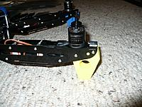 Name: fpvtmotor.jpg