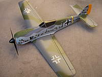 Name: FW-190 top.jpg