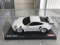 Name: 8C6D46B6-47DC-4D75-A8AD-8648CB9651BB.jpeg Views: 17 Size: 1.98 MB Description: Nice display case