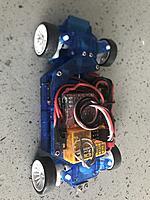 Name: D20AD68D-8D50-4CED-8D5F-6AD76DF08FFC.jpg Views: 27 Size: 2.91 MB Description: Electronics fit