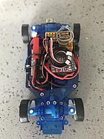 Name: B7A9DCBC-9241-4311-A690-68E00BCD7A14.jpg Views: 28 Size: 3.00 MB Description: All electrics