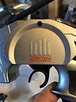Name: CDEF0C76-416C-4D05-B27B-3DA54C63B916.jpg Views: 17 Size: 2.81 MB Description: This says DSM2
