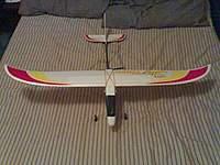 Name: Aeroplane skywave 13122007.jpg Views: 345 Size: 22.8 KB Description: The begining of the disease