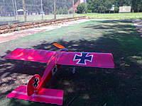 Name: Aeroplane stick 26122007.jpg Views: 226 Size: 104.6 KB Description: My favourite plane ever