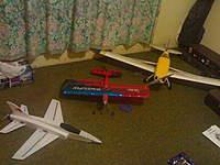 Name: Aeroplane Viper 20112008(001).jpg Views: 214 Size: 95.8 KB Description: