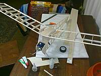 Name: 16112010888.jpg Views: 211 Size: 135.6 KB Description: wing with flat middle