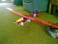 Name: 040320111112.jpg