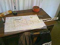 Name: 161020111538.jpg