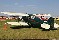 Name: waco ykc top of wing.jpg Views: 35 Size: 183.3 KB Description: The original full size plane