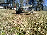 Name: 1934 Waco YKC 2.jpg Views: 30 Size: 143.1 KB Description: