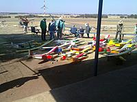 Name: 220720122329.jpg