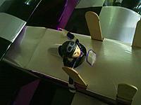 Name: 290920122480.jpg Views: 39 Size: 96.1 KB Description: pilot