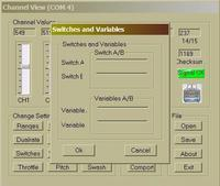 Name: e2.jpg Views: 1014 Size: 44.8 KB Description: