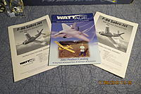 Name: Wattage F 86 004.JPG Views: 12 Size: 2.43 MB Description: Instruction manuals and adverts.