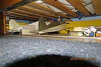 Name: model airplane storage 003.JPG Views: 24 Size: 2.10 MB Description: