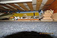 Name: model airplane storage 004.JPG Views: 26 Size: 2.14 MB Description: