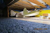 Name: model airplane storage 001.JPG Views: 20 Size: 1.89 MB Description: