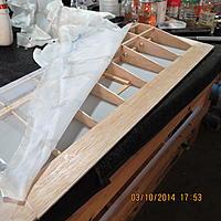 Name: 011.jpg Views: 88 Size: 497.9 KB Description: Silk removal.