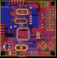 Name: epi-osd.png