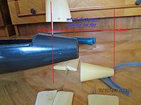 Name: Stern Rudders_what distance.jpg Views: 36 Size: 206.6 KB Description: