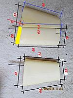 Name: Planes_Rudders_Dimensions_0.jpg Views: 37 Size: 147.4 KB Description: