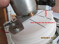 Name: Motor Mount_question.jpg