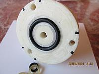 Name: Shaft_Seal with Oring_15%.jpg