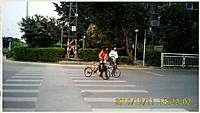Name: Crosswalk 2.jpg