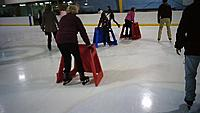 Name: #11 Skating.jpg