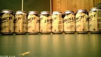 Name: Beer cans.jpg Views: 83 Size: 64.8 KB Description: Beer cans on table corner - B lens