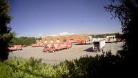 Name: Coke trucks.jpg Views: 103 Size: 77.0 KB Description: Test for reds
